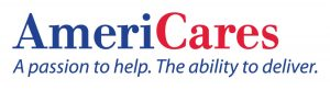 americares_logo_-_updated_2012