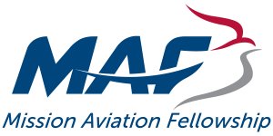 df_dl_logo_maf_mission_aviation_fellowship_vertical_rgb