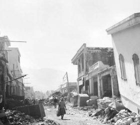 haiti-earthquake-hurricane-relief