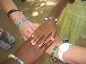 haitian-hands-with-bracelets-2