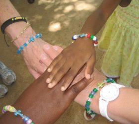 haitian-hands-with-bracelets-2