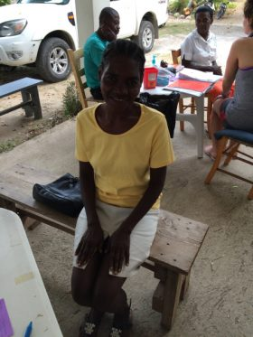 july-2015-high-blood-pressure-lady
