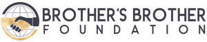 Brother's Brother Foundation