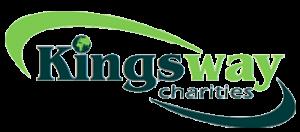 Kingsway Charities